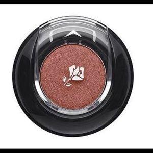 Lancome Color Design Eyeshadow Colour Du Jour NEW